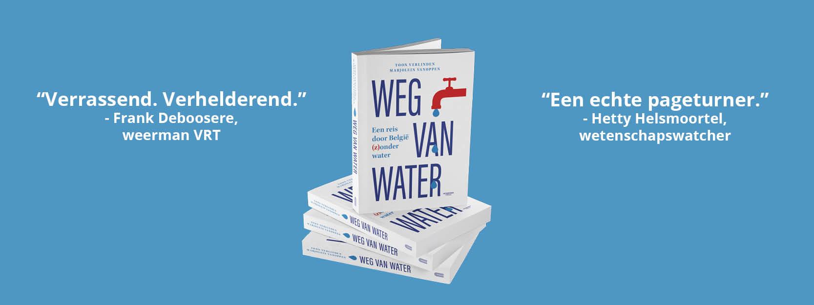 Cover_Nieuw_Website